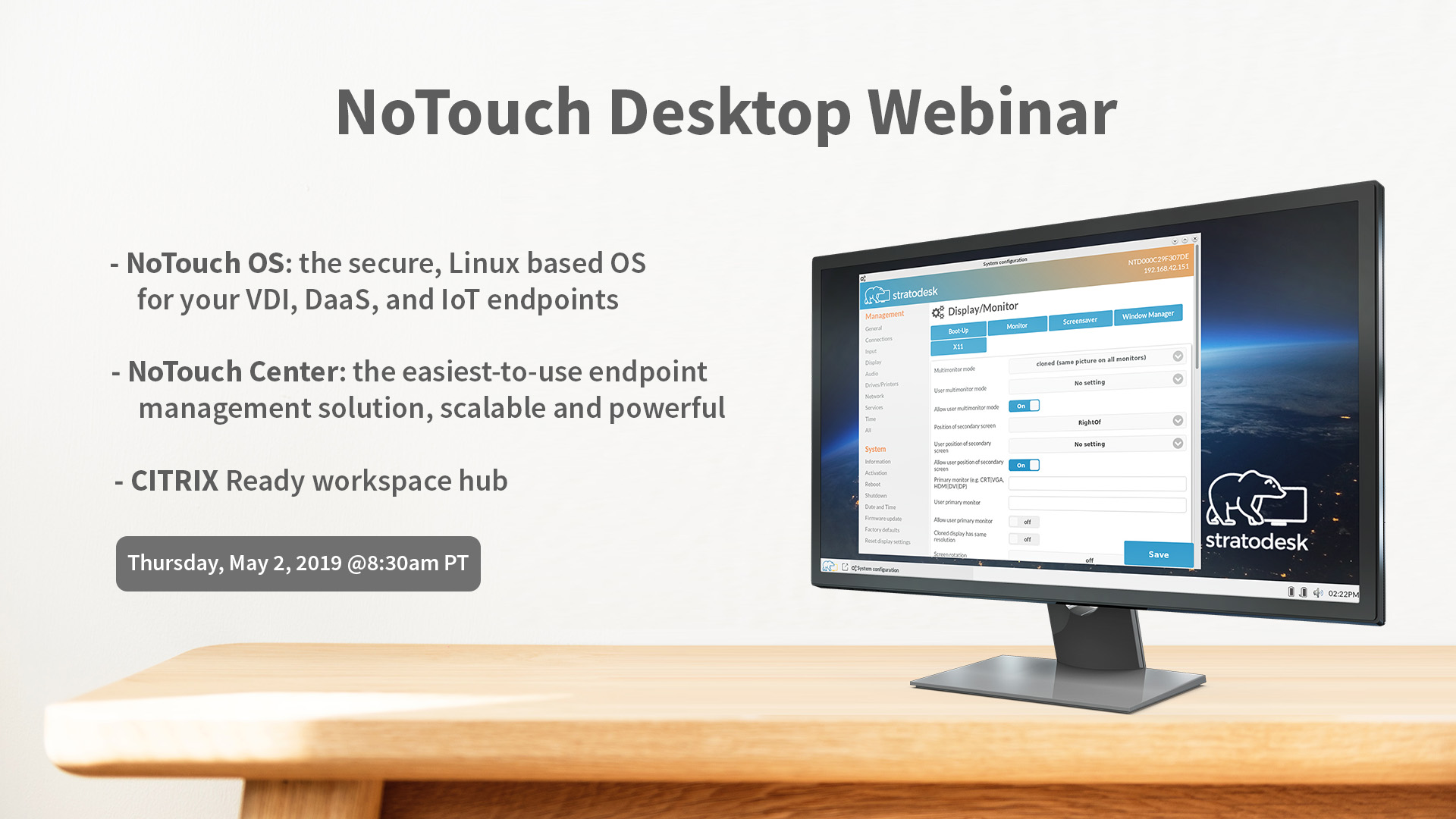 notouch dekstop webinar may updated (1)