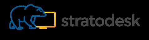 stratodesk_logo_vertical_positive_orig.jpg