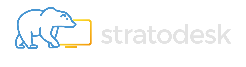 stratodesk_logo_horizontal_reverse_orig